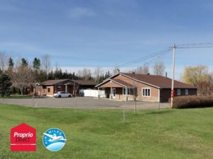 19476849 - Bungalow for sale