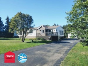 20254138 - Bungalow for sale