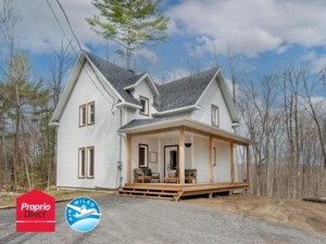 22430835 - Two or more storey for sale