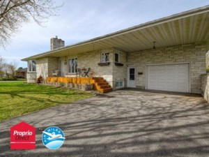 22840012 - Bungalow for sale