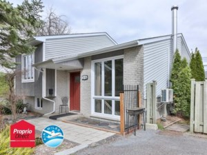 23488981 - Bungalow for sale