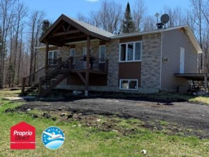 26659833 - Bungalow for sale
