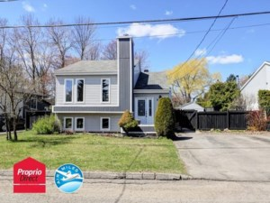 27022785 - Bungalow for sale