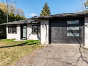 12577144 - Bungalow for sale