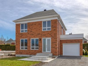 13831825 - Two or more storey for sale