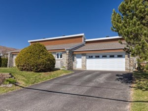 21209236 - Bungalow for sale