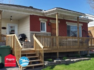 10653351 - Bungalow for sale