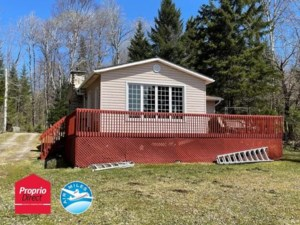 14175882 - Bungalow for sale