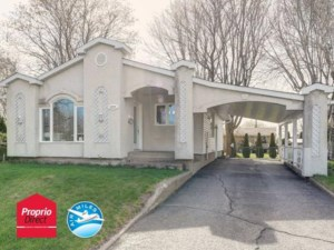 14575251 - Bungalow for sale