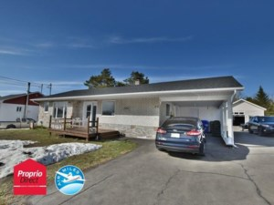 16488009 - Bungalow for sale