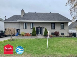 18295414 - Bungalow for sale