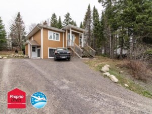 22548340 - Bungalow for sale