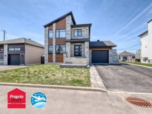 22606940 - Two or more storey for sale