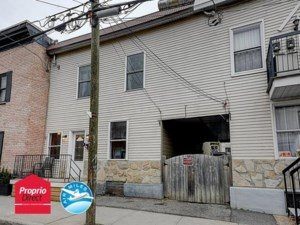 22904156 - Two or more storey for sale