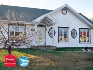 24299035 - Bungalow for sale