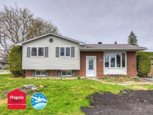 24921010 - Bungalow for sale