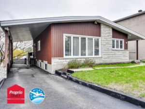 25118630 - Bungalow for sale