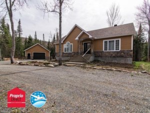 28946237 - Bungalow for sale