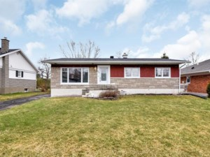 9337390 - Bungalow for sale
