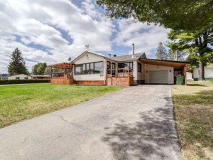 12267435 - Bungalow for sale