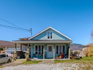 17684539 - Bungalow for sale