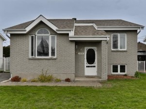 19911996 - Bungalow for sale