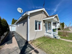 21265944 - Bungalow for sale