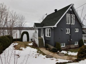 27940818 - Bungalow for sale