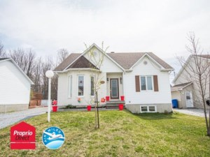10744253 - Bungalow for sale