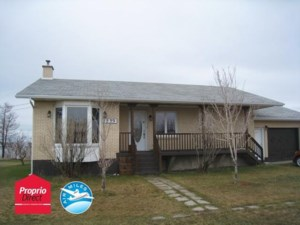 11221497 - Bungalow for sale