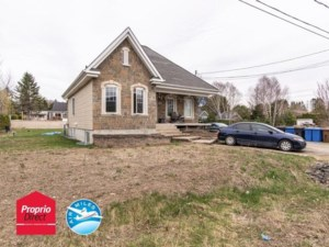 11253087 - Bungalow for sale