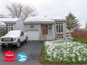 13904466 - Bungalow for sale
