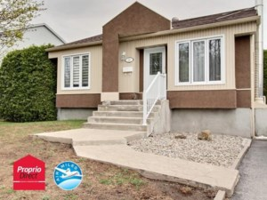25088083 - Bungalow for sale