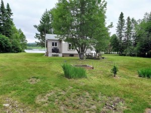 11998218 - Bungalow for sale