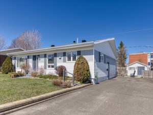 12852113 - Bungalow for sale
