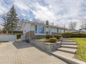 14667144 - Bungalow for sale
