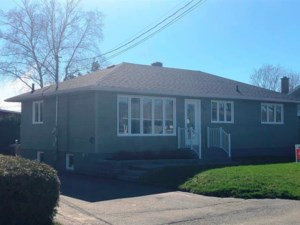 26720682 - Bungalow for sale