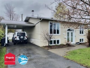 10372715 - Bungalow for sale