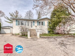 13789519 - Bungalow for sale