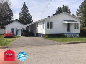 27581293 - Bungalow for sale