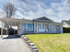21090460 - Bungalow for sale