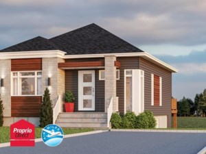 12385425 - Bungalow for sale
