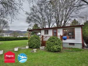 17044403 - Bungalow for sale