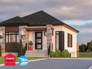 17122660 - Bungalow for sale