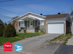 20295260 - Bungalow for sale