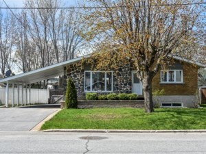 13088872 - Bungalow for sale