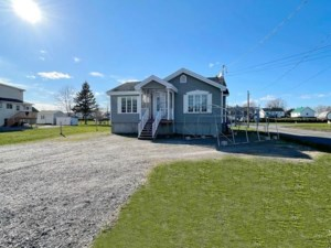 16044332 - Bungalow for sale