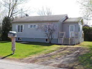 28870741 - Bungalow for sale
