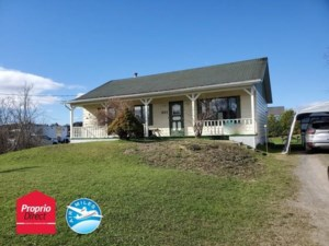 9575392 - Bungalow for sale
