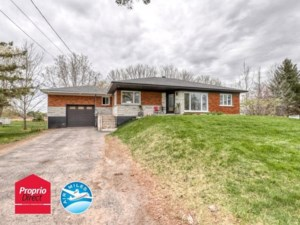 10745381 - Bungalow for sale